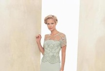 Mother of the Bride / Groom Dresses and Suits / Mother of the Bride / Groom Dresses and Suits MOB MOG