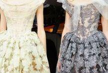 Textile & Clothes