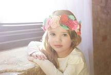 Kids Photography / Beautiful Kids Photographies