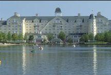 Disney's Newport Bay Club - Clippers Quay Travel / Disneyland Paris, Disney Hotels - Disney's Newport Bay Club