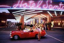 Disney's Hotel Santa Fe - Clippers Quay Travel / Disneyland Paris, Disney Hotels - Santa Fe