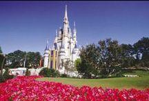 Magic Kingdom Park - Clippers Quay Travel / Magic Kingdom Park - Walt Disney World Resort