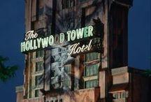 Disney's Hollywood Studios - Clippers Quay Travel / Disney's Hollywood Studios - Walt Disney World Resort
