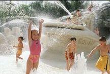 Disney's Typhoon Lagoon Water Park - Clippers Quay Travel / Disney's Typhoon Lagoon Water Park - Walt Disney World Resort