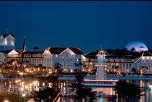 Disney's Beach Club Villas - Clippers Quay Travel / Walt Disney World Resort, Disney Resort Hotels - Disney's Beach Club Villas