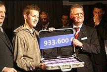 EPT Dortmund 2008 / EPT Dortmund - Sezon 4 / 29 styczeń - 2 luty 2008