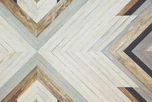 tiles / floor