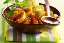 instant wok