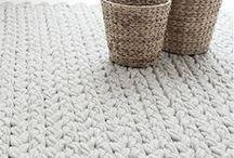Knitt & Crochet