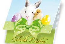 Ostern Geschenkgutscheine / Geschenkgutscheine für Ostern ... Geschenkgutscheine sind immer eine gute Geschäftsidee