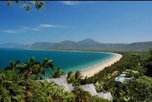 Port Douglas / North of Cairns is Port Douglas