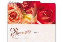England_Gift Voucher / available at www.pos-giftcert.com