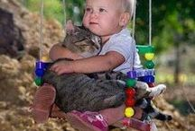Funny Baby Pictures / Some really funny baby pictures and funny baby memes