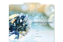 Schmuckhandel Geschenkgutscheine / Gutscheine für den Schmuckhandel ... Geschenkgutscheine sind immer eine gute Geschäftsidee