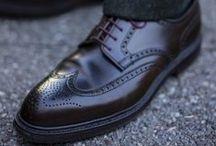 *Men's Footwear*