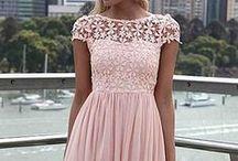 . Dress . / Dresses as per www.auemay.com