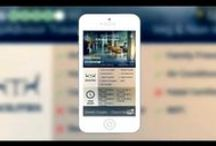 Download App Now! / Get an exclusive access to Relishious on your iOS or Andriod device.
