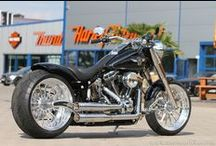 MotorBikes / MotorBikes! Motorbikes – Bikes, motorcycles, motorbike parts
