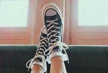 Shoes ☉