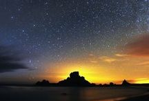 World of Beauty / Inspirational celestial, terrestrial, and aquatic wonders. / by Kat