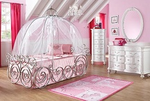 Madduxs Room / by Ammie Chapman