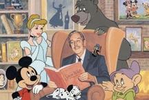 Disney, Disney Disney.. My heart is filled with Disney. / I love everything Disney :) / by Marisa Hurley