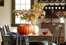 Decorating / by Gina Carver