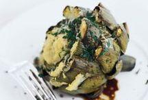 xGRUBx / grub a dub dub I'm aching for a good rub... recipe for my chicken. geez. / by Katie Burkhart-Gooch