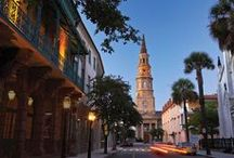 Charleston, SC / From the Beaches to the Battery, Charlestowne Hotels has you covered for your Charleston getaway. Our Charleston area partner hotels include French Quarter Inn,  HarbourView Inn, Andrew Pinckney Inn, The Elliott House Inn, The Society House,  BEST WESTERN King Charles Inn, Inn at Middleton Place, Palms Hotel, Shem Creek Inn, North Charleston Inn, Holiday Inn Express & Suites Mt Pleasant, Holiday Inn Express Charleston Us Hwy 17 & I-526, BEST WESTERN Sweetgrass Inn and Sleep Inn Charleston / by Charlestowne Hotels