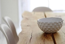 { Home Swede Home } / Scandinavian-inspired interior design / by Christal Jemdahl