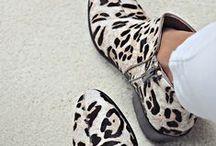 xCHUU'Sx / shoes, shoes, and more shooooooeeeeeessssssss. / by Katie Burkhart-Gooch
