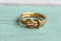 cs-cs-gyűrű