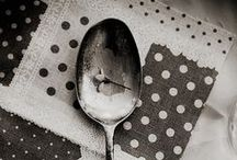 Photography - objects & home / by Nina Mucalov