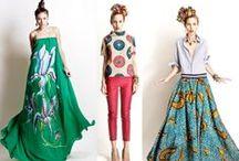 xRUNWAYx / latest fashion / by Katie Burkhart-Gooch