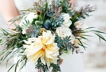 Nuptial floral
