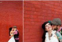 Bride and Groom Pics by Natasha McGuire / www.natashamcguire.com