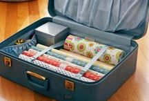 XorganizationX / neat and tidy, to be a good wifey. / by Katie Burkhart-Gooch