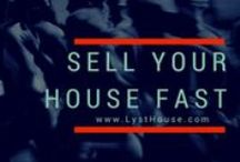 Homes for Sale / Homes for Sale