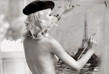 Eternal Noir Photographers