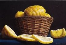 Still Life paintings / Still Life paintings