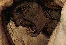 Agnolo Bronzino(1503-1572) / Agnolo Bronzino(1503-1572)