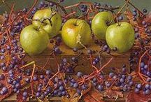 Joke Frima,still life paintings / Joke Frima,still life paintings
