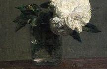 Henri Fantin-Latour (French, 1836–1904) / Henri Fantin-Latour (French, 1836–1904)