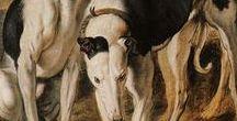 Frans Snyders (1579 – 1657) / Frans Snyders (1579 – 1657)