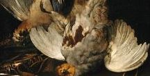 Willem van Aelst (1626-1683) / Willem van Aelst (1626-1683)