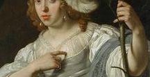 Bartholomeus van der Helst (1613-1670) / Bartholomeus van der Helst (1613-1670)