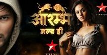 Television Serial Updates