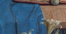 JAN VAN EYCK (1395-1441) / JAN VAN EYCK (1395-1441)