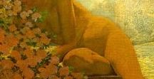 Maxfield Parrish (1870-1966) / Maxfield Parrish (1870-1966)