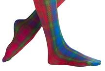 Stockings, Glorious Stockings